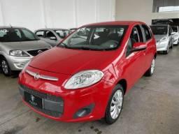 Fiat Palio 1.0 attractiv