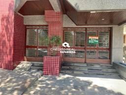 Loja comercial para alugar em Nossa senhora de fátima, Santa maria cod:100358