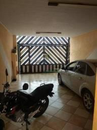Casa com 5 dormitórios à venda, 172 m² por R$ 424.000 - Jardim Sônia Maria - Mauá/SP