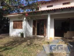 Casa 4 dormitórios ou + para Venda em Balneário Pinhal, Pinhal Sul, 5 dormitórios, 1 suíte