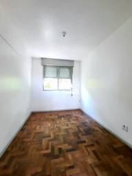 Apartamento à venda com 2 dormitórios em Centro, Santa maria cod:100331