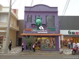 Loja comercial para alugar em Centro, Santa maria cod:10191