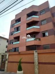 Apartamento à venda com 2 dormitórios em Nonoai, Santa maria cod:10830