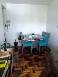 Apartamento à venda com 2 dormitórios em Bonfim, Santa maria cod:13064