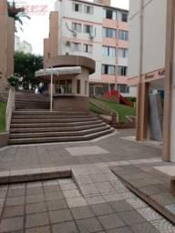Apartamento para alugar com 3 dormitórios em Lolata, Londrina cod:13650.7693