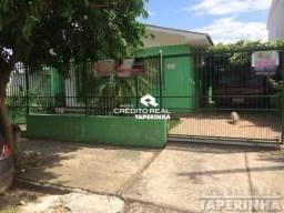 Casa à venda com 4 dormitórios em Pinheiro machado, Santa maria cod:9093