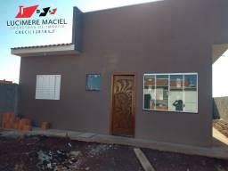 Terreno & construção  em Andirá Paraná R$ 140.000,00