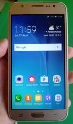 Galaxy J5 / 16 GB