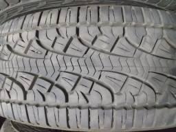 pneu pireli scorpion 215 60 17