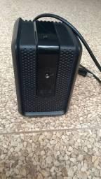Estabilizador SMS Revolution Speedy usp300Bi 115