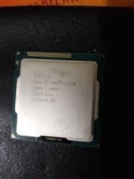 Processador intel i7 3770