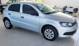 Volkswagen Gol ESPECIAL 1.0 MANUAL FLEX 4P