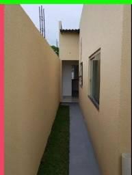 Casa com 2 Quartos Em via Pública Aguas Claras