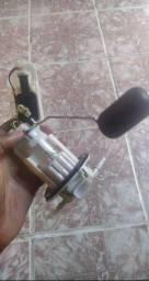 Bomba gasolina 160 Flex one