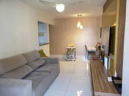 Apartamento à venda com 3 dormitórios em Jardim goiás, Goiânia cod:M22AP1128