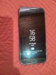 Vendo um celular A5 bem conservado