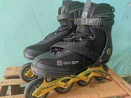 Patins Oxer Inline