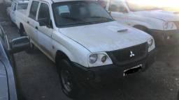 l200 gl 2008