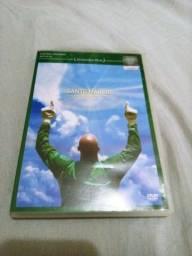 Documentário São Marcos