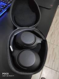 Fone Sony XB900N Extra Bass