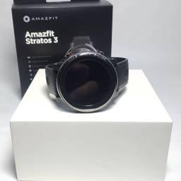 Amazfit Stratos 2 e 3 originais lacrados entrega grátis