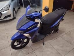 Yamaha Neo 125cc 2021 Automátic