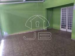 Casa à venda com 3 dormitórios em Jardim bom retiro (nova veneza), Sumaré cod:V370