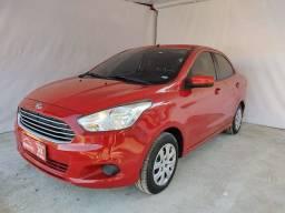 Ford KA+ SEDAN 1.0 SE PLUS TiVCT