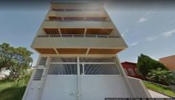 Oportunidade! Prédio com 500,00 m² PV abaixo do valor de mercado em Passos/MG.
