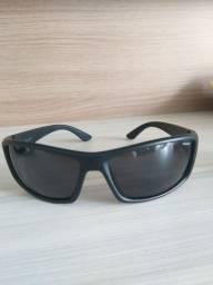 Oculos de sol Polaroid Masculino