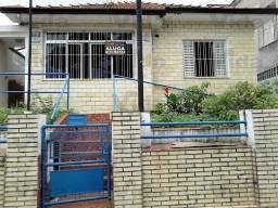 Casa para alugar com 4 dormitórios em Centro, Osasco cod:28469