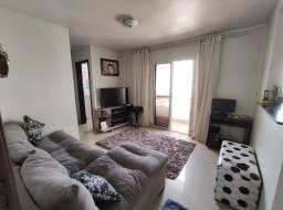 Apartamento no Setor Negrão de Lima, 2 quartos, 1 vaga, porcelanato, armários