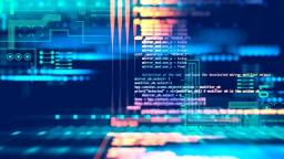 Desenvolvedor/Programador de Sistemas, Apps e Sites