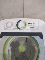 Vendo máquina de lavar consul