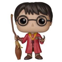 Funko Pop Harry Potter #08