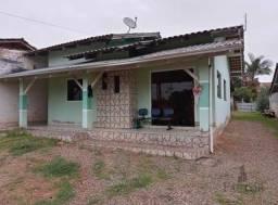 GC- casa em Rio negrinho (Leia o anuncio)
