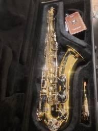 Saxofone Eagle ST503LN