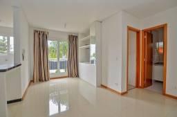 Apartamento com 1 dormitório à venda, 38 m² por R$ 297.000,00 - Batel - Curitiba/PR