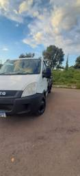 Iveco Dailly 55c17