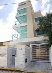 Apartamento à venda com 3 dormitórios em , Porto belo cod:GIA01
