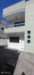 Duplex 3 quartos em bairro nobre