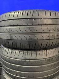 Pneu 225 45 17 Pirelli cinturato p7