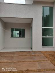 Residência  Rua Mogi-Mirim /Casa 03