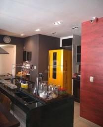 Cobertura à venda, 176 m² por R$ 980.000,00 - Itaipu - Niterói/RJ