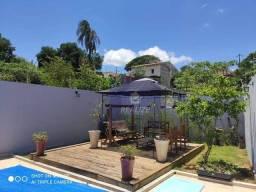 Título do anúncio: Casa com 3 dormitórios à venda, 307 m² por R$ 650.000,00 - Jardim Dona Nicota de Barros -