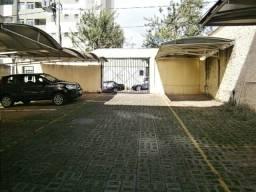 Título do anúncio: Apartamento à venda com 2 dormitórios em Serrano, Belo horizonte cod:37333