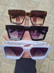 Millionaire - Oculos de sol