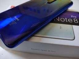 Redmi Note 8 Pro 64GB/6GB