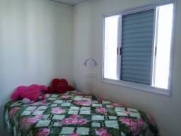 Apartamento à venda com 2 dormitórios em Jardim monte alto, Campinas cod:VAP031418