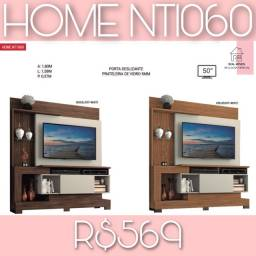 Home nt1060